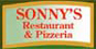 Sonny's Restaurant and Pizzeria